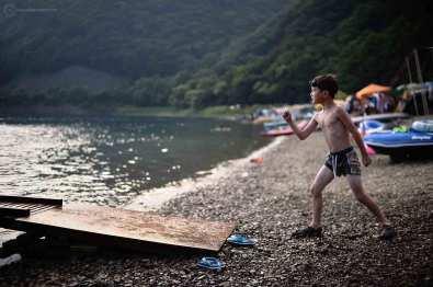 camping-motosu-2016-ALF_2154