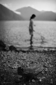 camping-motosu-2016-ALF_2222