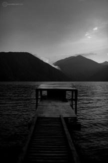 camping-motosu-2016-ALF_2237