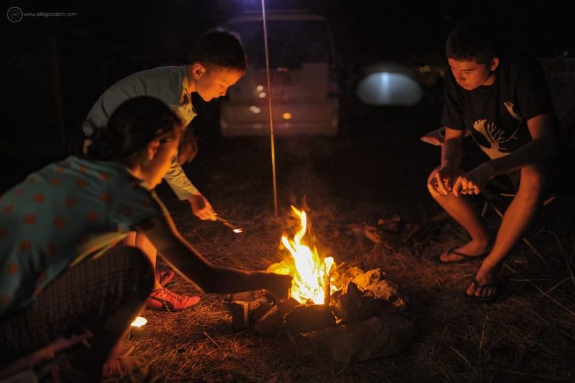camping-motosu-2016-ALF_2259