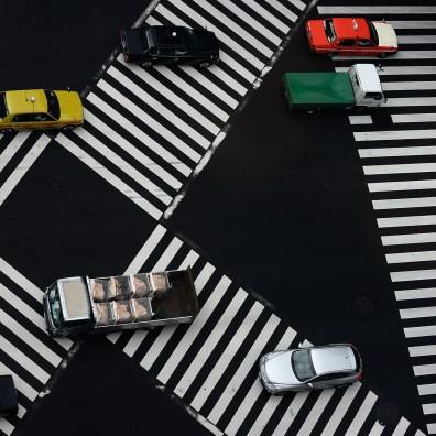 ginza-toycars-alf_3902-sq