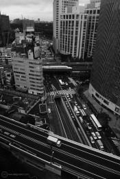 yurakucho-new-view-alf_3911