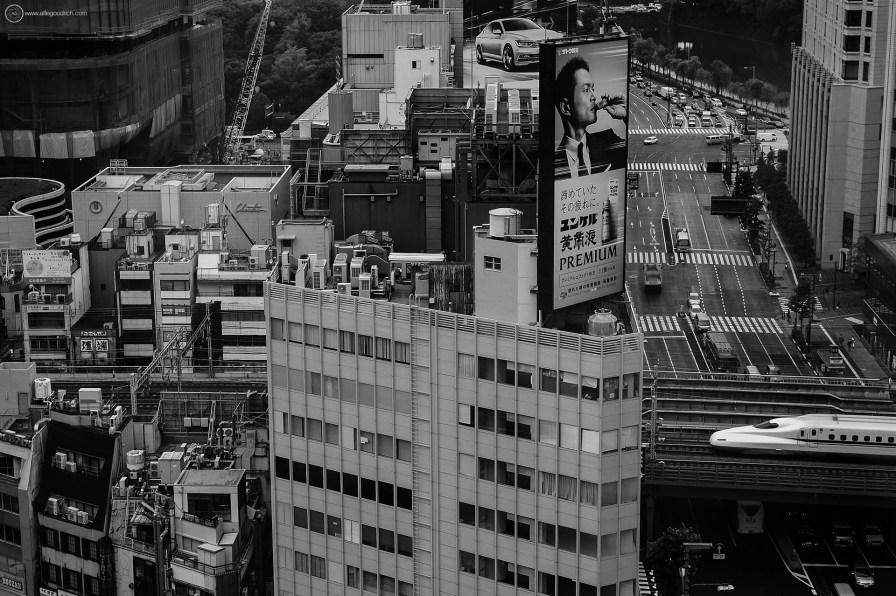 yurakucho-shinkansen-alf_3912