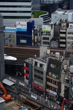 tokyu-plaza-_alf_4496