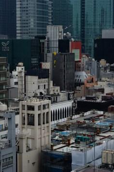 tokyu-plaza-_alf_4623