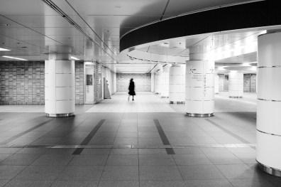 blog-tokyo-blurs_tokyo-blurs__DSC6089