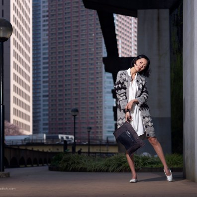 www-shisa-brand-tokyo_0071