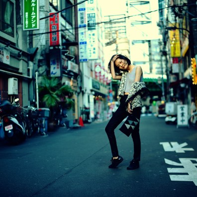 www-shisa-brand-tokyo_ALF_7177