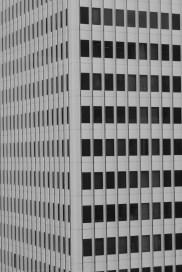AG-architecture-walk_ALF_2724