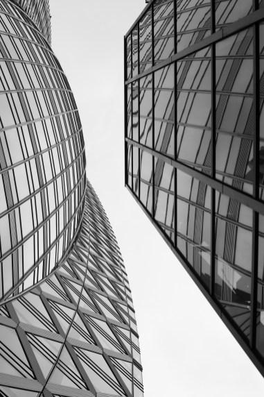 AG-architecture-walk_ALF_2778