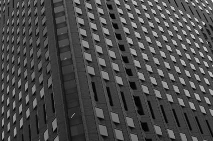 AG-architecture-walk_ALF_2782