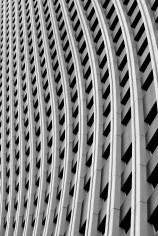 AG-architecture-walk_ALF_2810