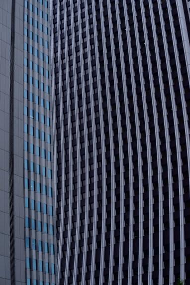 AG-architecture-walk_ALF_2830