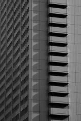 AG-architecture-walk_ALF_2840