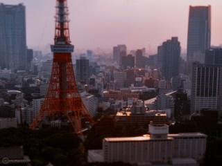 www-AAA-AG-tokyo-dinkytown_9335873a