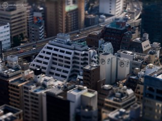 www-AG-tokyo-dinkytown_9335723