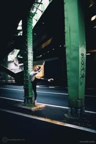 farber-tokyo_ALF_6982b