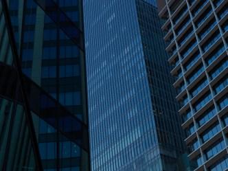 AG-Hasselblad-tokoyo-photowalks_9339661
