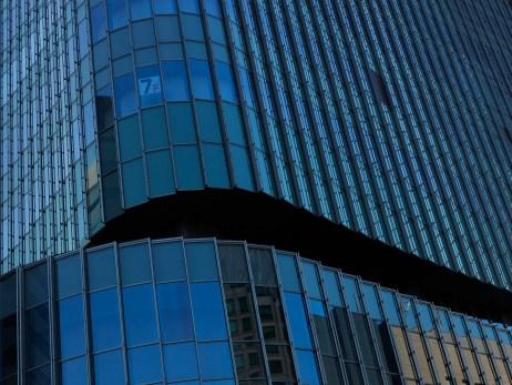 AG-Hasselblad-tokoyo-photowalks_9339676