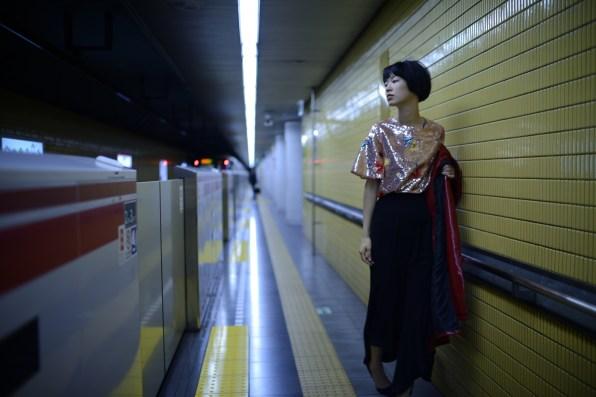 ALF_7676__Ao-neon-rose2017