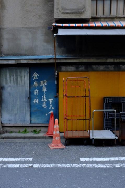 tokyo-photowalks-nethertokyo__DSF3848