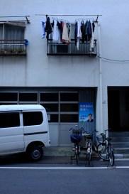 tokyo-photowalks-nethertokyo__DSF3856