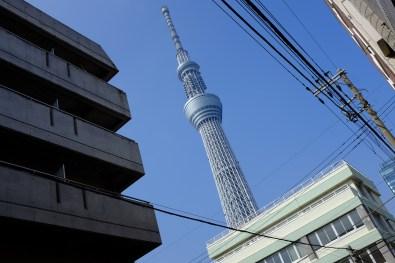 tokyo-photowalks-nethertokyo__DSF3881