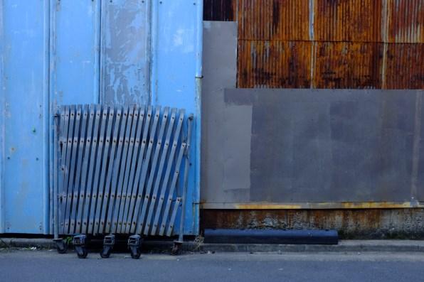tokyo-photowalks-nethertokyo__DSF3889