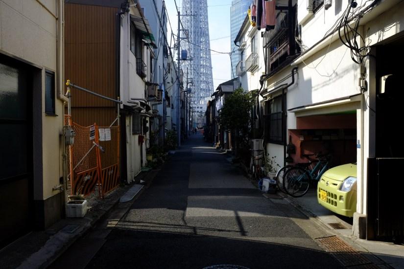 tokyo-photowalks-nethertokyo__DSF3905