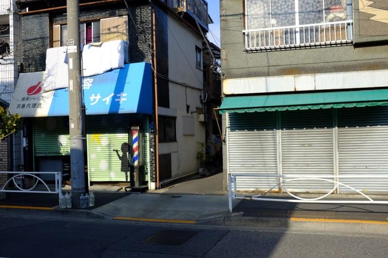 tokyo-photowalks-nethertokyo__DSF3943