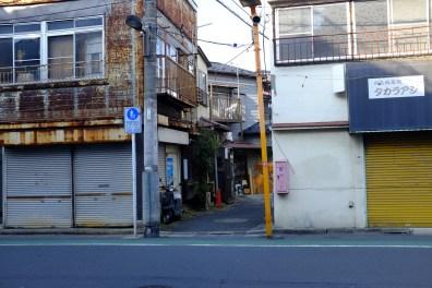 tokyo-photowalks-nethertokyo__DSF3952