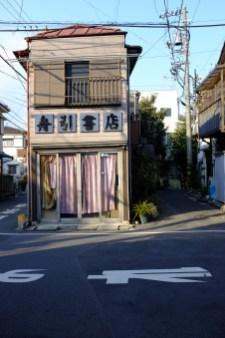 tokyo-photowalks-nethertokyo__DSF3954