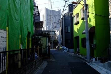 tokyo-photowalks-nethertokyo__DSF3958