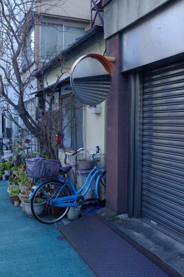 tokyo-photowalks-nethertokyo__DSF3985