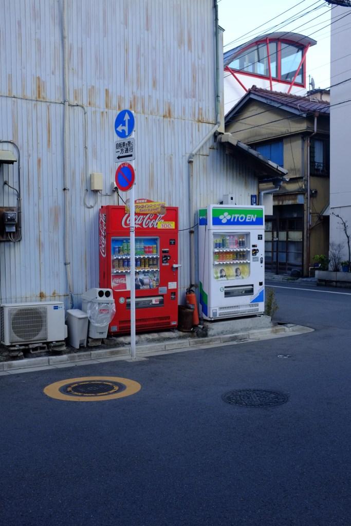 tokyo-photowalks-nethertokyo__DSF3987