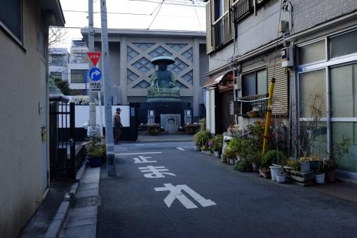 tokyo-photowalks-nethertokyo__DSF3993