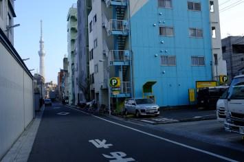 tokyo-photowalks-nethertokyo__DSF3998