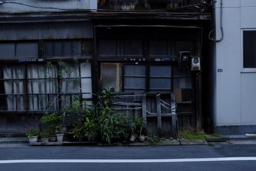 AG-off-piste-tokyo-0001__DSF8090
