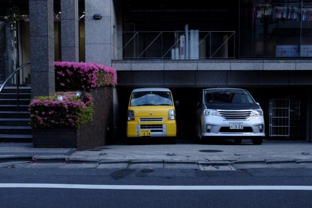 AG-off-piste-tokyo-0001__DSF8101