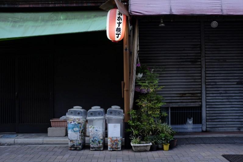 AG-off-piste-tokyo-0001__DSF8106