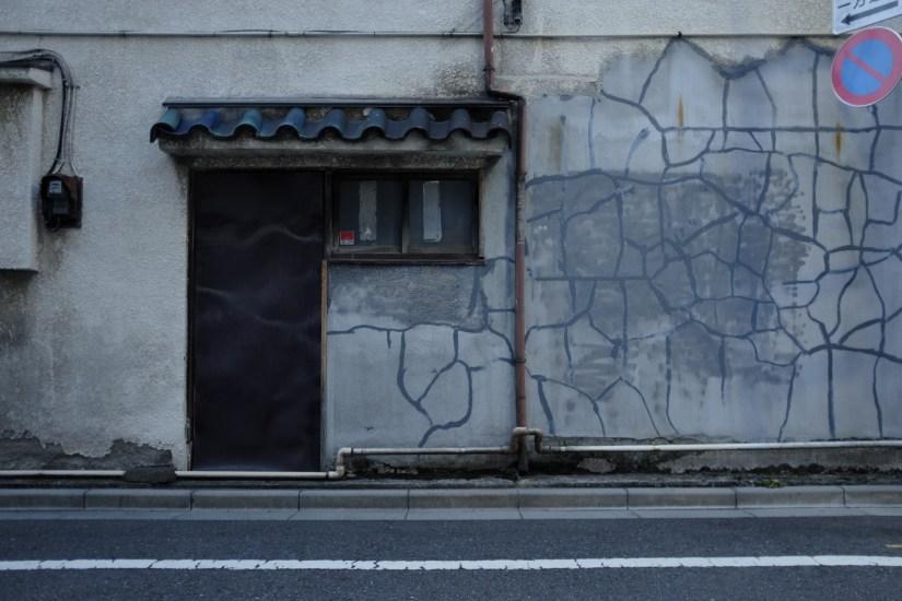 AG-off-piste-tokyo-0001__DSF8115