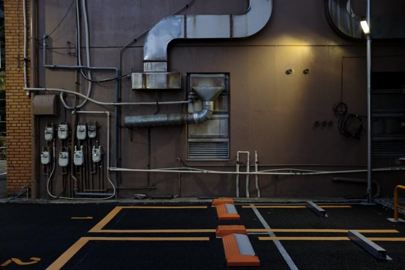 AG-off-piste-tokyo-0001__DSF8118