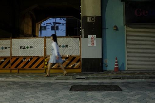 AG-off-piste-tokyo-0001__DSF8125