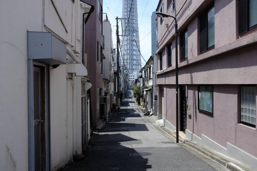 AG-off-piste-tokyo-0002__DSF8192