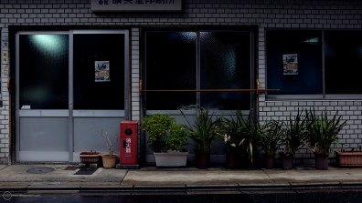 kyoto-8thMarch2018_DSF4772