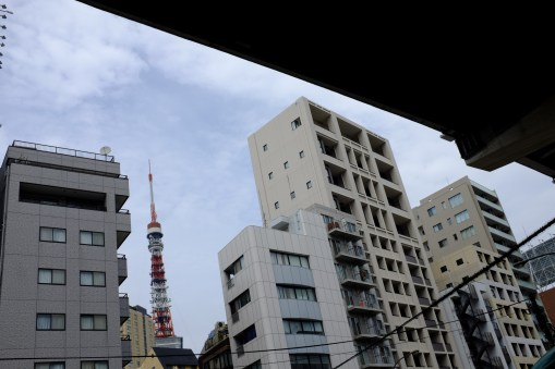 _DSF8244_tokyo-tower-small