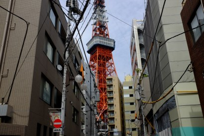 _DSF8265_tokyo-tower-small