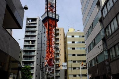 _DSF8269_tokyo-tower-small