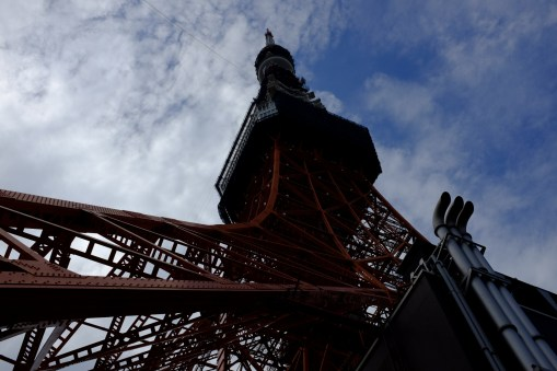 _DSF8291_tokyo-tower-small