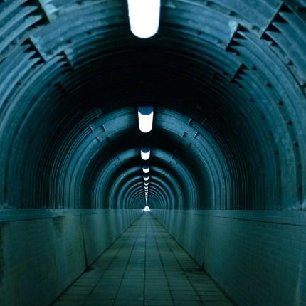 AG-tunnel-cemetery-walk-2178
